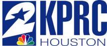 KPRC Houston